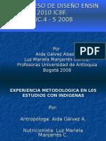 metodologia embera.ppt