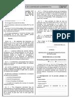 Algerie-Decret-2016-191-declaration-prealable-activite-edition.pdf