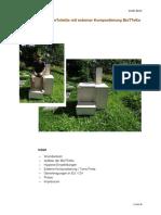 Komposttoilette BioTTeKo .pdf