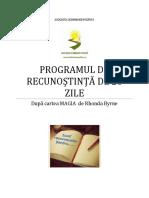 PROGRAMUL-DE-RECUNOSTINTA.pdf
