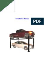 NSS8_manual08212014