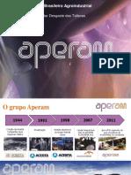 19_aperam