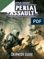 SWI01_Skirmish-Guide.pdf