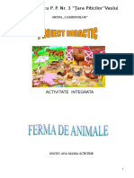 36049085-ferma-de-animale.doc