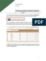 Instruciones directores notificación dto huelgas._2016