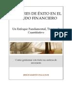 gestores de exito en el mundo financiero - jesus martin palacios.pdf