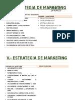 Plan de Marketing Parte 2.Ppt