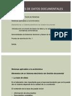 Bases de Datos Documentales.ppt