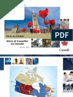Présentation FRANCE - JANVIER 2016.pdf