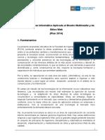 Plan Estudios WEB