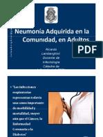 11´- NAC 2015 Clase Cátedra - Dr. Lamberghini