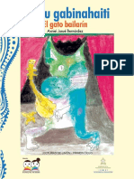 El Gato Bailarin Final-web