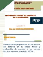 PROP. FISICAS BASICAS CONCRETO - villegas.pdf