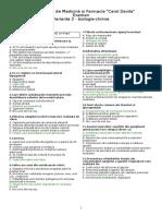 simulare mg 2014.pdf