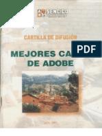 Mejores Casas de Adobe