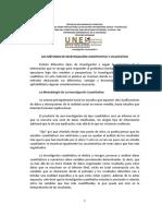 Guia UTIL DE LOS MÉTODOS DE INVESTIGACIÓN CUANTITATIVA Y CUALITATIVA (2).pdf