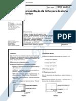 NBR 10582-Apresentacao da folha para desenho.pdf