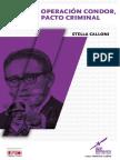 Operación Condor.pdf