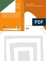 Dialéctica de la Esperanza.pdf