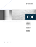 ecotec-user-instructions-2006-261451.pdf