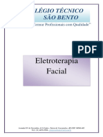 eletroterapia-facial.pdf