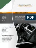 FISCON-Telefonia_BT_Audi_Manual_&_Accesorios_(ES_v4.0).pdf