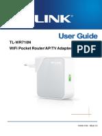 TL-WR710N(EU)_V2_QIG