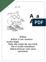 apostila de reforço.doc