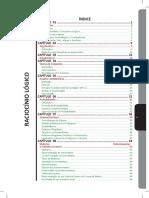 Alfacon Complemento Pf Adm NoRestriction