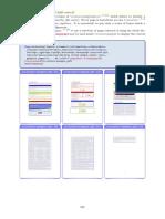 Include PDF