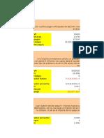 228711908-Partial-Exam-Mau-y-Axel.xlsx