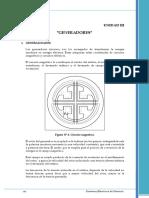 249415650-GENERADORES-tecsup (1).pdf