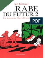 l-arabe-du-futur-2-riad-sattouf.pdf