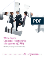 WhitePaper CRM Ps