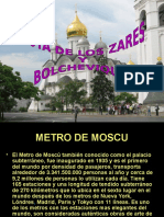 Ruta-de-zares-y-bolcheviques-1-2-3-44-46-47-49-
