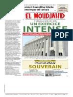 2262_em06022017.pdf