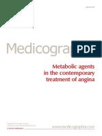 Medico Graph i a 128