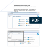 2. Installation instructions for BMW DIS in VMware.pdf