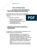 criseequedadamonarquia.doc