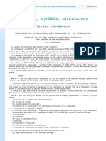 FR139050.pdf