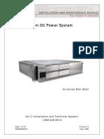 Do600000079_v1_mini Dc Power System Insta