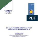 Caja de Herramientas de la Prospectiva Estrategica.pdf