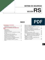 TERRANO -airbag pretensioner.pdf
