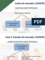 09-fase-2-clientes