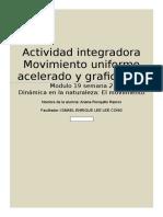 Ronquillo_Ariana_M19S2 AI3_MUA y graficacion.docx