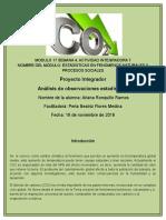 Ronquillo_Ramos_Ariana_M174S4_analisisdeobservacionesestadisticas.docx