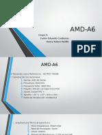 AMD-A6