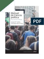 CIENCIA_POLITICA._UN_MANUAL._9a_ed._JM_V.pdf