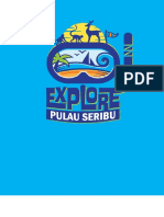 Paket Wisata Pulau Pramuka Kepulauan Seribu Utara
