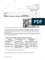 fichadetrabalhon14-spv-comoreagemosclientessfalhasdeservios-161103163235.doc